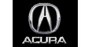 Б/у запчасти на Acura