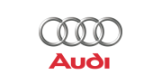 Авто разборка Audi