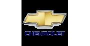 Разборка Chevrolet