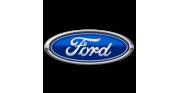 Авто разборка Ford
