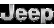 Разборка Jeep