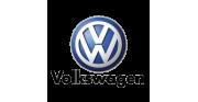 Авто разборка Volkswagen