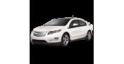 Разборка Chevrolet Volt 10-