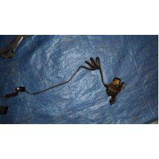 Клапан горного тормоза LEXUS LX470 98-07