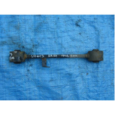 Рычаг задний продольный верхний R правый LEXUS GX470 02-09