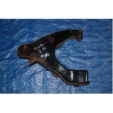Рычаг передний нижний R правый LEXUS LX470 98-07
