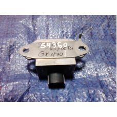 Датчик LEXUS GX470 02-09