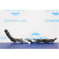 Крепление бампера RR LH SUZUKI SX4 06-13