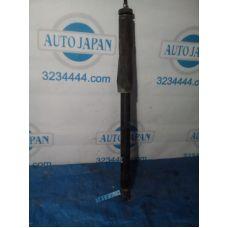 Амортизатор задний правый RR SUZUKI SX4 06-13