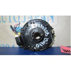 Шлейф рулевой SRS AirBag LEXUS LS430 00-06