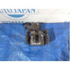 Суппорт задний L левый SUZUKI SX4 06-13