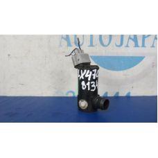 Мотор омывателя LEXUS LX470 98-07