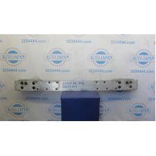 Усилитель бампера RR LEXUS GS350 GS300 06-11