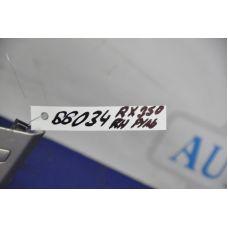 Магнитола LEXUS RX300/330/350/400 03-09