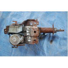 Электроусилитель руля NISSAN TIIDA/VERSA C11 04-11