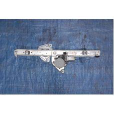Стеклоподъемник FL передний левый SUZUKI GRAND VITARA 05-15