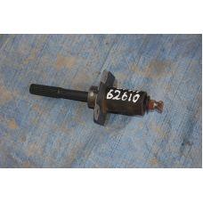 Рулевой карданчик SUZUKI GRAND VITARA 05-15