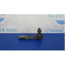 Рулевая тяга LEXUS GX470 02-09