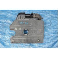 Корпус воздушного фильтра SUZUKI SX4 06-13