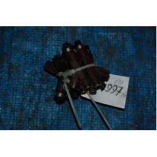 Форсунка двигателя LEXUS GX470 02-09