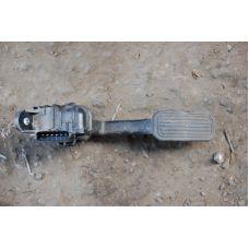 Педаль газа LEXUS GX470 02-09
