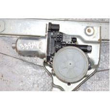 Стеклоподъемник FR передний правый SUZUKI GRAND VITARA 05-15