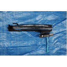 Ручка двери RR задней правой LEXUS RX300/330/350/400 03-09