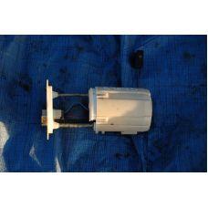 Бензонасос LEXUS RX300/330/350/400 03-09
