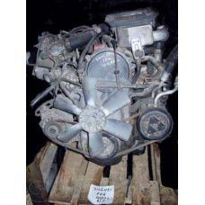 Двигатель бензин SUZUKI JIMNY 93-15