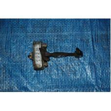 Ограничитель двери задний правый RR LEXUS LX470 98-07