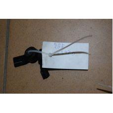 Датчик детонации LEXUS RX300/330/350/400 03-09