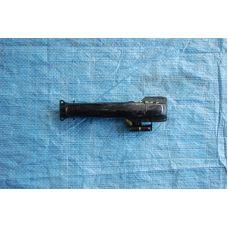 Ручка двери FR передней правой SUZUKI SX4 06-13