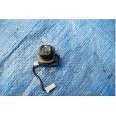 Кнопка LEXUS GS350 GS300 06-11