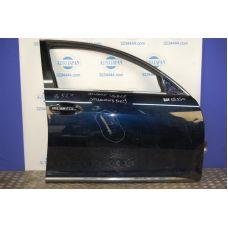 Дверь FR передняя правая LEXUS GS350 GS300 06-11