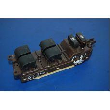 Кнопки стеклоподъемника LEXUS GS350 GS300 06-11