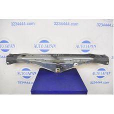 Передняя панель LEXUS RX300/330/350/400 03-09