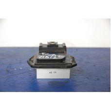 Реостат печки LEXUS RX300/330/350/400 03-09