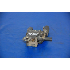 Клапан электромагнитный LEXUS LS430 00-06