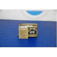Реле LEXUS RX300/330/350/400 03-09