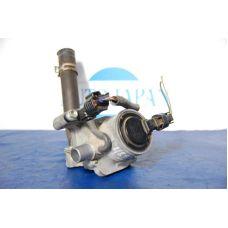 Клапан EGR LEXUS GX470 02-09