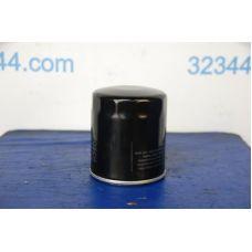Маслоприемник LEXUS RX300/330/350/400 03-09