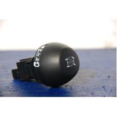 Кнопка LEXUS GX470 02-09