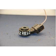 Датчик детонации LEXUS LS430 00-06