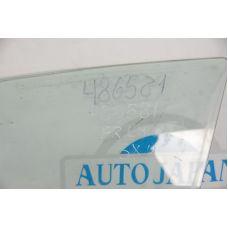 Стекло дверное FL переднее левое SUZUKI SX4 06-13