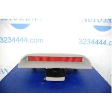 Стоп сигнал LEXUS GS350 GS300 06-11