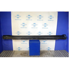 Накладка порога наружная LEXUS GS350 GS300 06-11