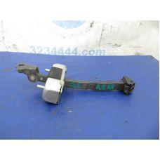 Ограничитель двери задний правый RR LEXUS GS350 GS300 06-11