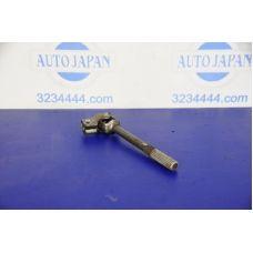 Рулевой карданчик SUZUKI SX4 06-13