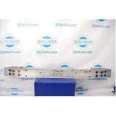 Усилитель бампера RR LEXUS LS460 06-12