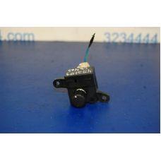 Кнопка LEXUS LS460 06-12
